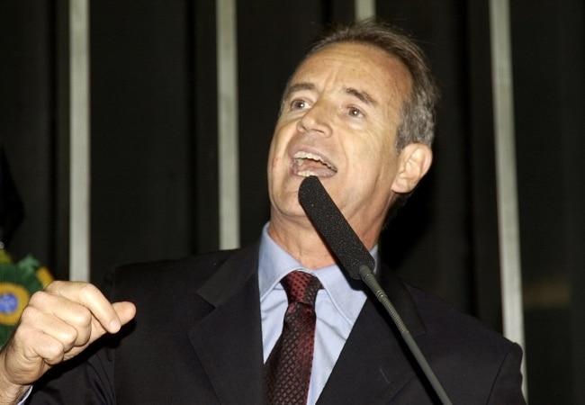 Deputado Nelson Proença